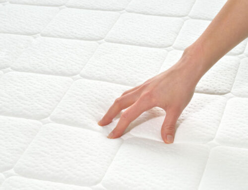 Maintenance and Cleaning Tips for Mattresses