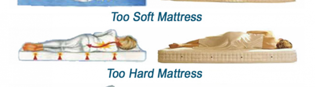 mattress too hard your of soft is unique bed inspirational organic
