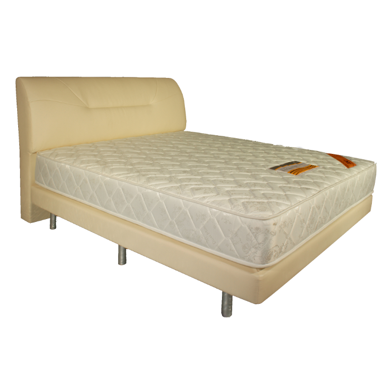 Queen Size Sofa Beds With Good Mattress Support
