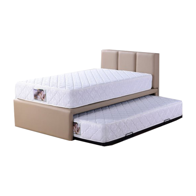 roll out bed easyhouse triton pull out divan bed 11163